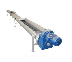 LS_Screw_Conveyor_Product1037